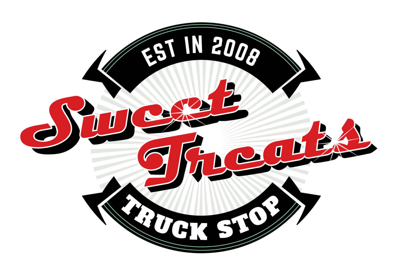 Sweet Treats Truck Stop Opens in Rancho Penasquitos