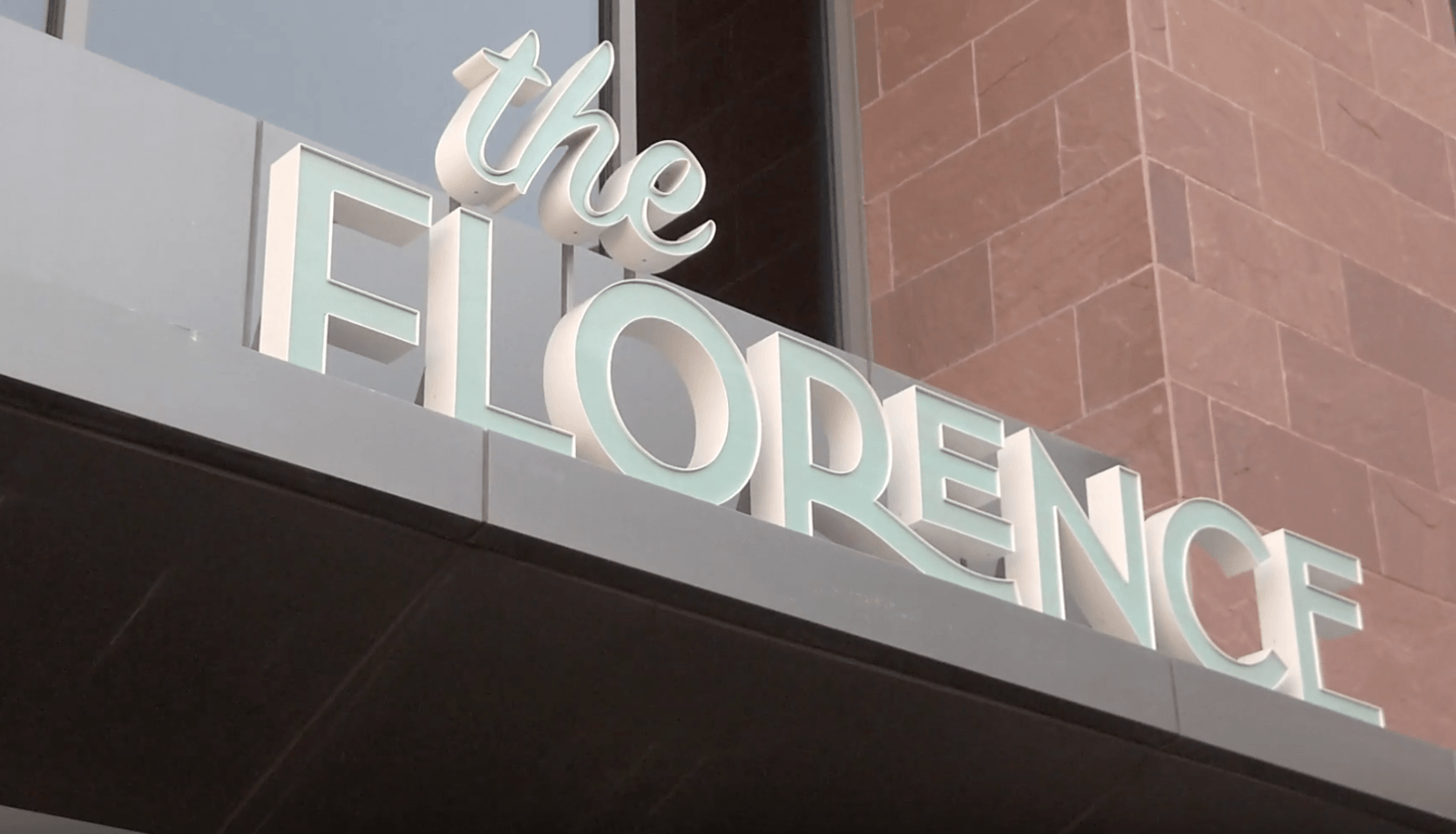 The Florence in Sabre Springs